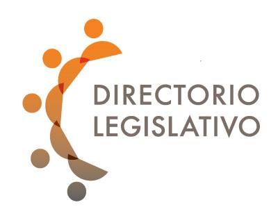 Directorio Legislativo