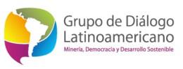 GDLatinoamericano